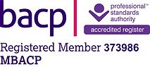 BACP Logo - 373986.png