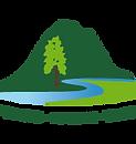 Mangakahia Area School Logo