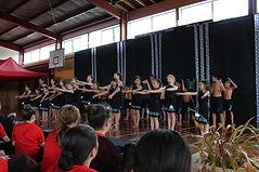 Maori Culture Performance 2.JPG