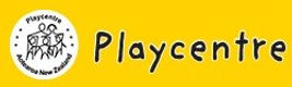 Links to the Playcentre page