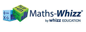 Link to Maths-Whizz page