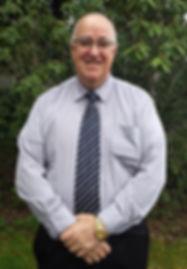 Mangakahia Area School Principal