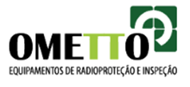 Logo Ometto.png