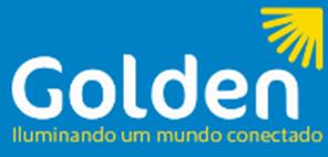 Logo Golden.png