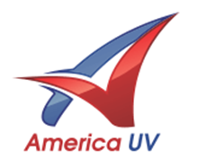 Logo America UV.png