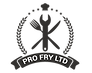 pro-fry.png