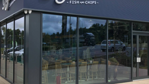 Fish & chip restaurants prepare for reopening