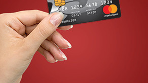JJs introduces business credit card
