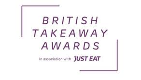 14 fish and chip shops make British Takeaway Awards finals