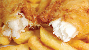 Following best practice safeguards against acrylamide fears