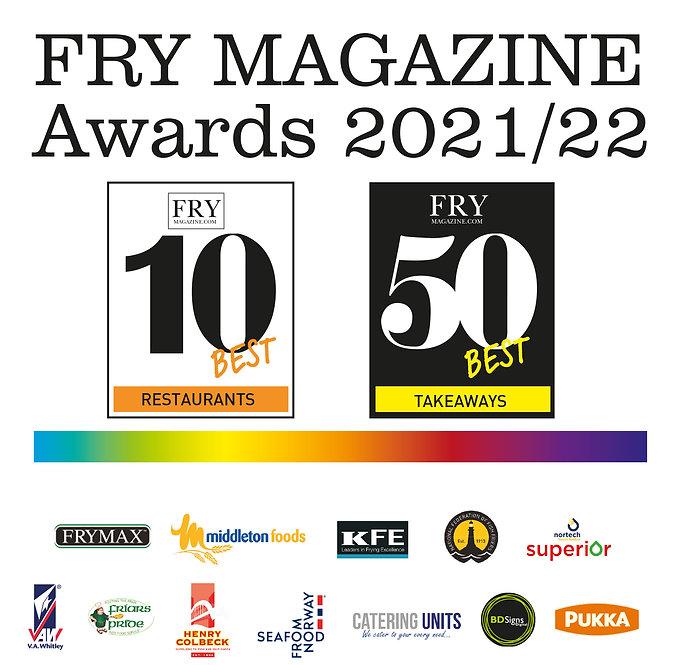 202021 awards sponsors .jpg