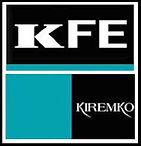 KFE.jpg