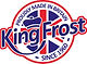 New King Frost Logo FINAL.jpg