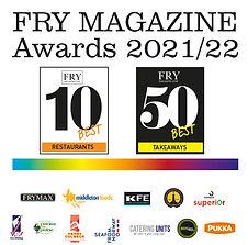 20_21 awards sponsors .jpg