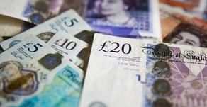 VAT cut extended & new six month Job Support Scheme announced