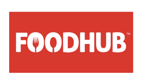 Foodhub opens dedicated customer contact centre