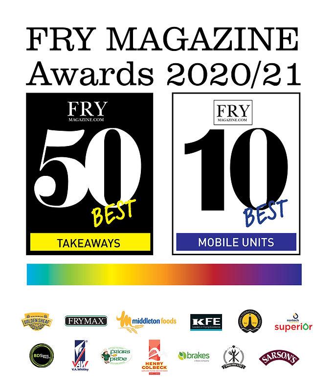 2020:21 awards sponsors .jpg