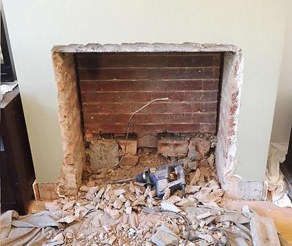 installing stove.jpg