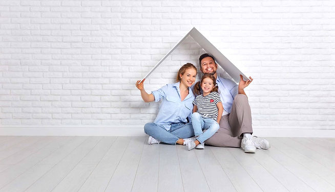 Millions-of-private-tenants-are-happy-with-their-homes_edited.jpg