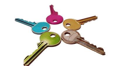 39971958-keys-wallpapers.jpg
