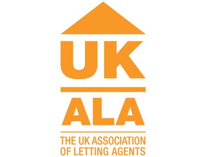 UKALA-logo400x310.png