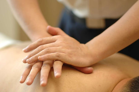 tuina-massage.jpg