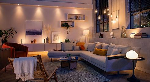 living-room-bright2.jpg