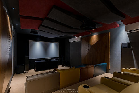Theatre 2.jpg