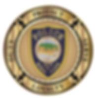 BVPD Protect Serve.jpg