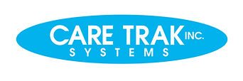 care trak logo.jpg