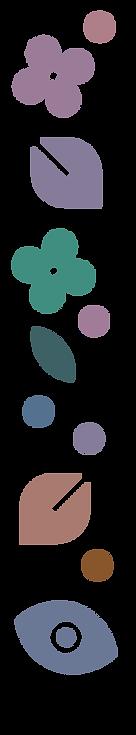 avatar colorido linha 1.png