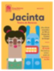 jacinta-guapé-cartaz-web.jpg