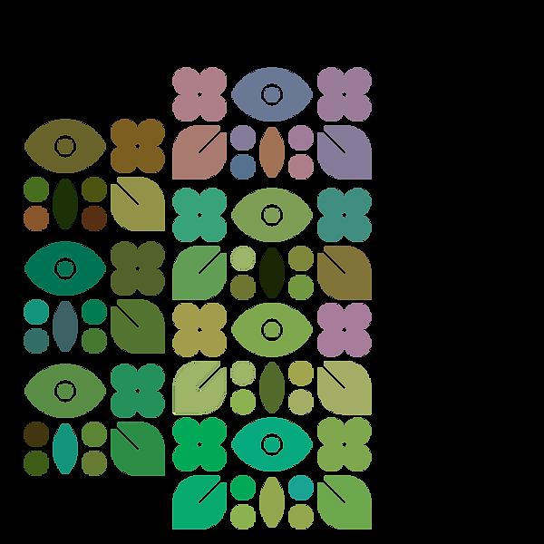 avatar colorido multi 3.png