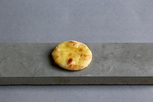 Cheese Mana'esh
