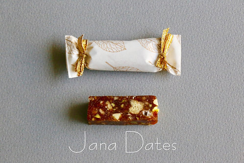 Jana Dates