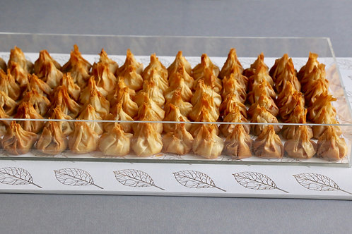Filo Parcels Tray
