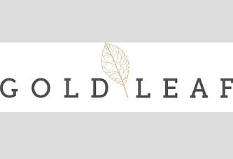Gold Leaf website.png
