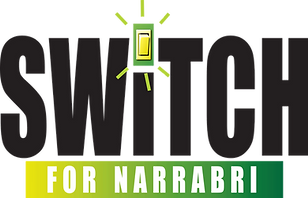 3472-SWITCH-FOR-NARRABRI-LOGO-APPROVED.p