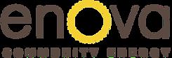 Enova-community-energy-logo-clear.png