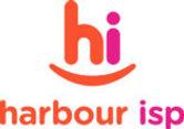 HarbourISP_Logo_RGB-157x111.jpg
