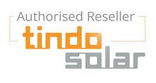 Tindo Solar Logo_RGB_reseller_final (2)