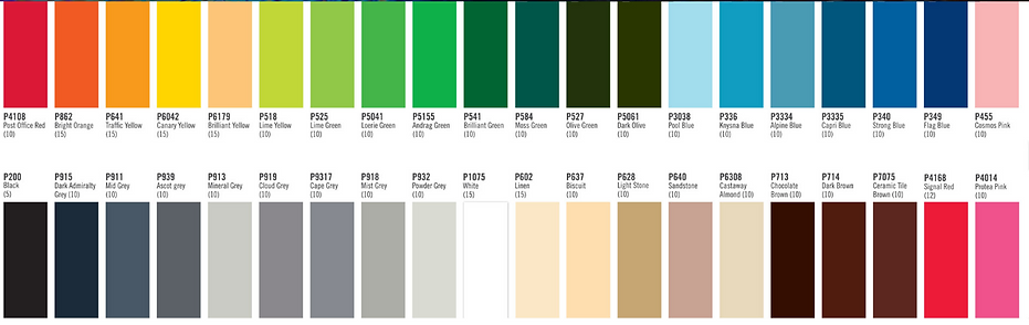 Enopte colours.PNG