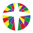 church logo white (no background)_edited