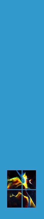 bandeau bleu.png