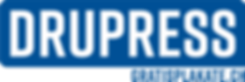 _Drupress_Logo_2020_RGB_Transparent.png