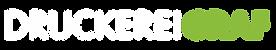 Logo_Graf_weiss_rgb_name.png