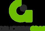 Logo_Graf_WEB.png