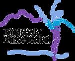 BDF - Logo.png