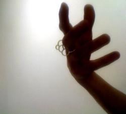 anello cerchi.jpg