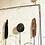 Thumbnail: Boschetto quadro